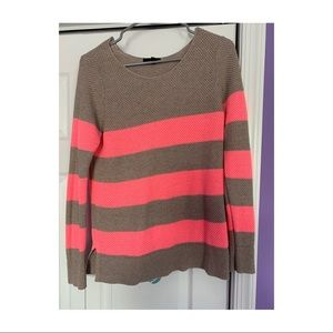 Old navy sweater, like new! Size Large